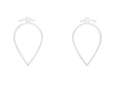 Impulse Earring Set