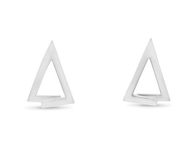 Split Earrings