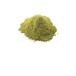 Stevia Leaf Powder Organic Approx 10g