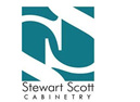 Stewart Scott Cabinetry Ltd