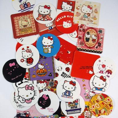 Stickers - Hello Kitty