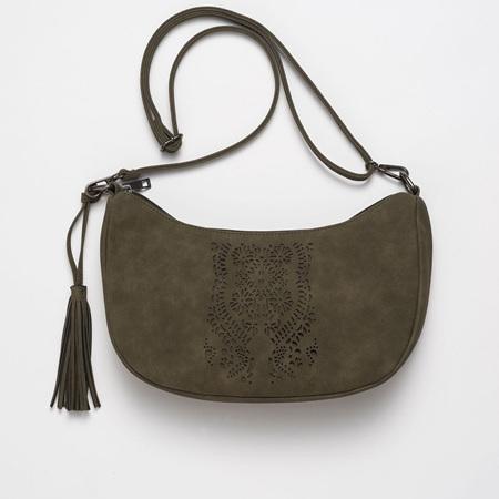 Stilen Bags & Clutches