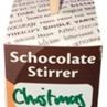 Christmas Stirrer