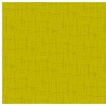 Stitched Chartreuse NT80580106