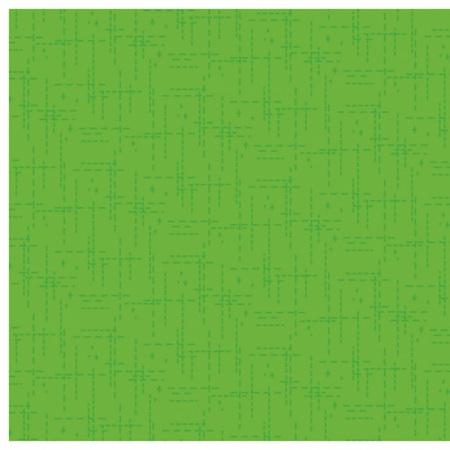 Stitched Green NT80580105