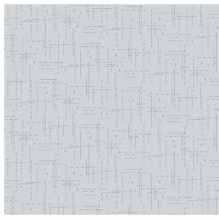 Stitched Grey NT80580103
