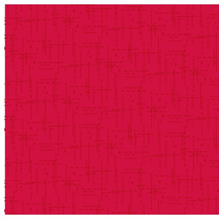 Stitched Red NT80580108