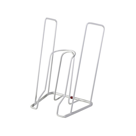 STOCKING AID FRAME - MEDIBUTLER