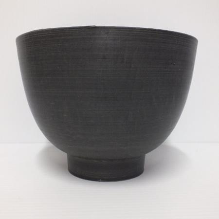 Stonefusion Plinth Bowl C8336