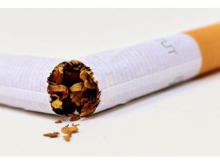 Stop Smoking Consult