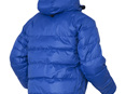 Storm Down Jacket, Blue