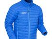 Storm Lightweight Down Jacket, Blue