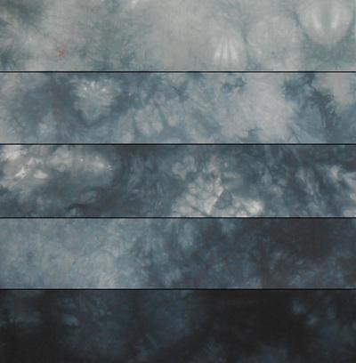 Stormcloud Set
