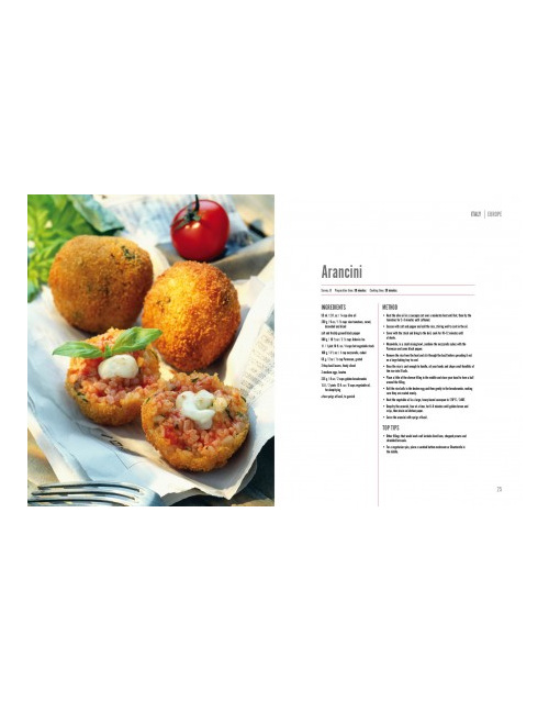 Street food recipe book esdotia street food recipe book experience a feast for the senses with mouth watering street food from around the world capture the tastes of europe asia forumfinder Gallery