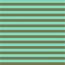 Stripe Agave