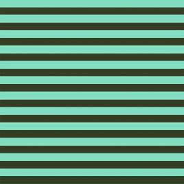 Stripe Fern