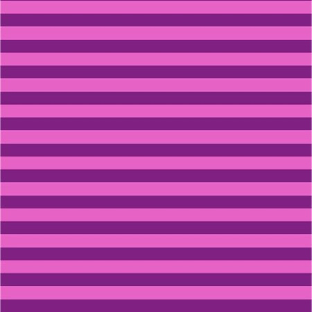 Stripe Foxglove