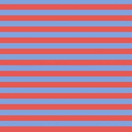 Stripe Lupine