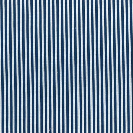 Stripe Navy NT80490104