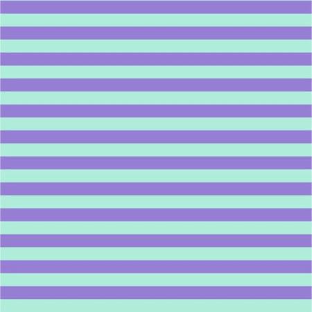 Stripe Petunia