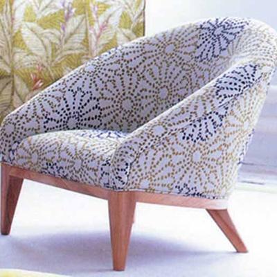Chablis Chair