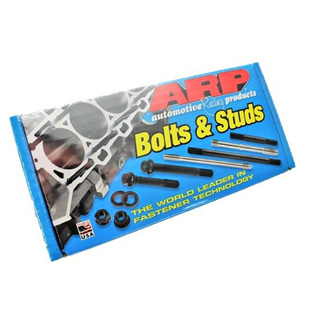 Subaru EJ20/EJ25 Case Bolt Kit