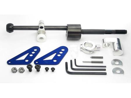 Subaru STI Short Shift Kit- 6 Speed GFB 4002