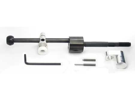 Subaru STI Short Shift Kit- 6 Speed - GFB 4003