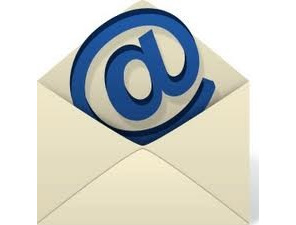 Subscribe to our e-newsletter