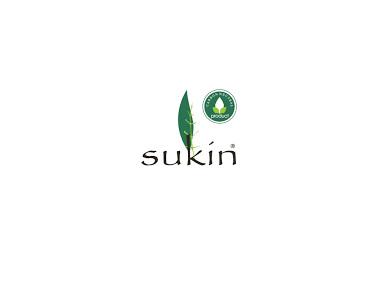 Sukin