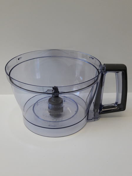 Sumbeam LC5000 Food Processor Bowl Part  LC50011
