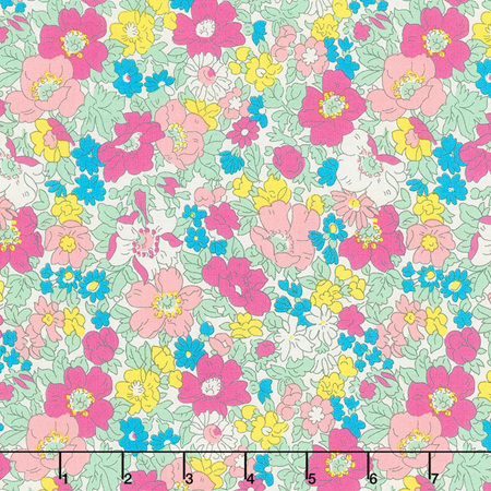 Summer Flower Show Cosmos Bloom B LB0477.5718B
