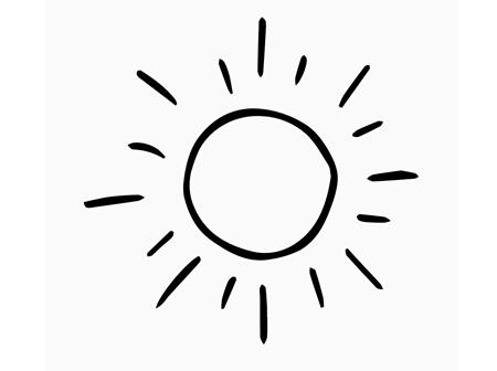 Sun Care & Repellants