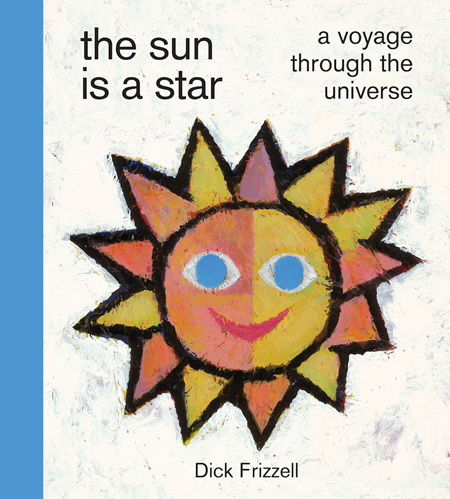 Sun Is a Star: A voyage through the universe