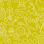 Sun Print 2019 - Collection Chartreuse
