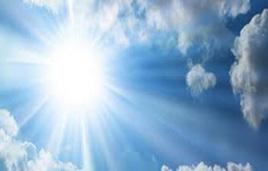 Sun Screens