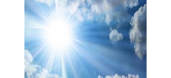 Sun Screens and Sun Care