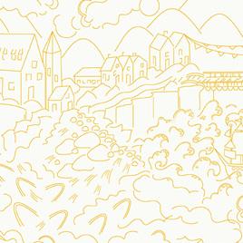 Sun Village A-8071-Y
