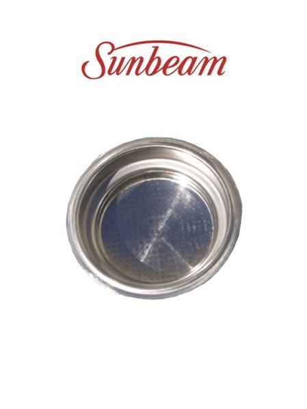 Sunbeam 1 cup Dual Wall Filter EM58103