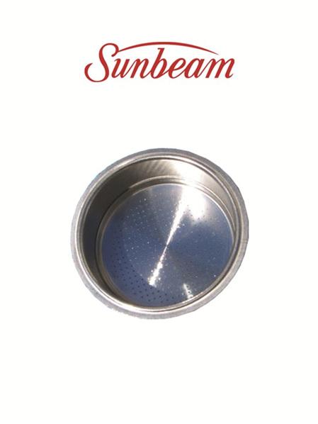 Sunbeam 2 Cups Dual Wall Filter EM58104
