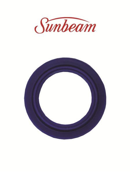 Sunbeam Brewhead Seal - Cafe Series EM6900, EM6910, EM7000 Part EM69116