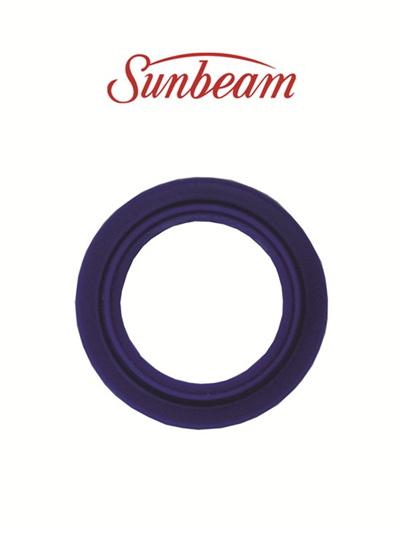 Sunbeam Brewhead Seal - Cafe Series EM6900, EM6910, EM7000
