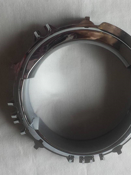 Sunbeam Coffee Maker Brew Head Collar EM6900