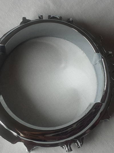 Sunbeam Coffee Maker Brew Head Collar EM7000