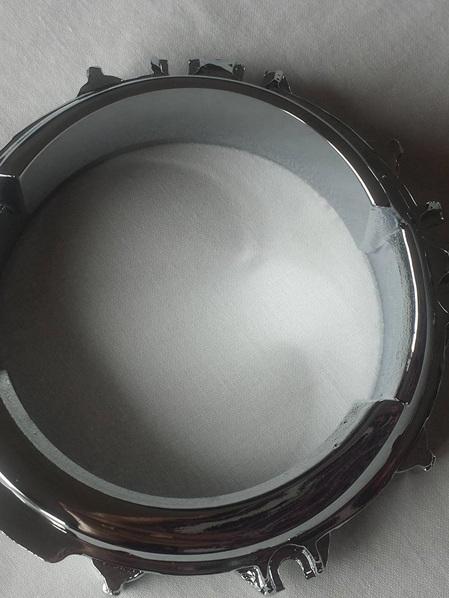Sunbeam Coffee Maker Brew Head Collar EM7000 and EM6910 Part EM6910106