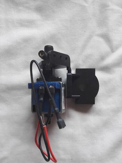 Sunbeam Coffee Maker EM6910 Steam Pumps