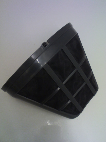 Sunbeam Coffee Percolator Filter Basket PC7900
