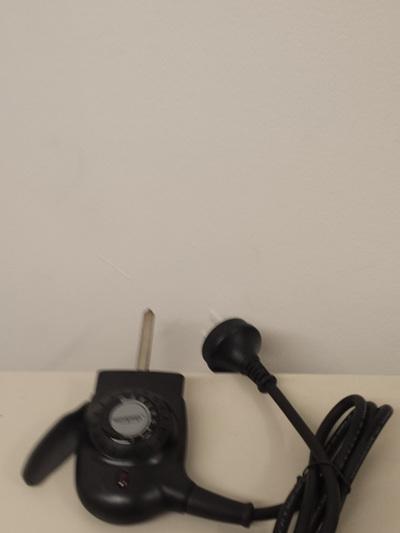 Sunbeam Electric Fryware Probe / TC0510