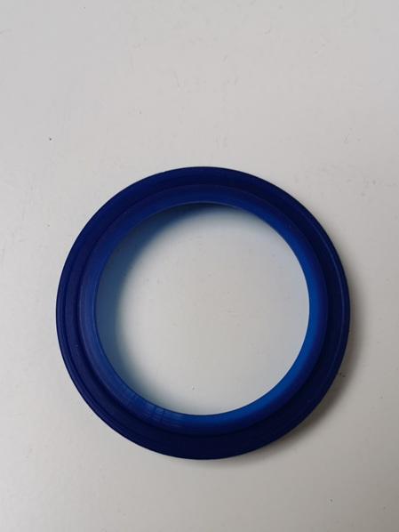 Sunbeam EM4800 Seal Part EM482015