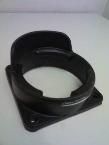 Sunbeam Espresso Machine Brewhead Collar Cafe Latte Models EM5400 EM5600 EM5800  Part EM58110